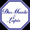 Da・Maeda & Lapis